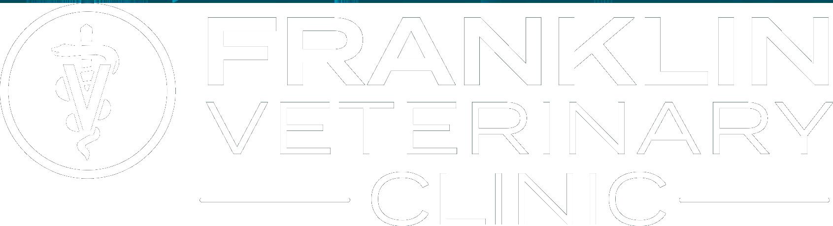 Franklin Veterinary Clinic